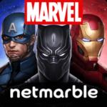 دانلود MARVEL Future Fight 5.6.1 – بازی اکشن مبارزه آینده مارول اندروید