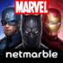 دانلود MARVEL Future Fight 6.7.0 بازی اکشن مبارزه آینده مارول اندروید