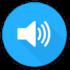 دانلود Volume Control + 5.0.9 نرم افزار کنترل صدا اندروید