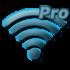 دانلود Network Signal Info Pro 5.50.01 برنامه نمایش اطلاعات سیگنال شبکه