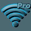 دانلود Network Signal Info Pro 5.10.12 نمایش اطلاعات سیگنال شبکه اندروید