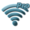Network Signal Info Pro 5.09.03 نمایش اطلاعات سیگنال شبکه اندروید
