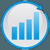 Network Signal Refresher Pro 9.1.4p تازه کننده سیگنال شبکه اندروید