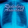 Radiology Assistant 1.1 دانلود نرم افزار دستیار رادیولوژی