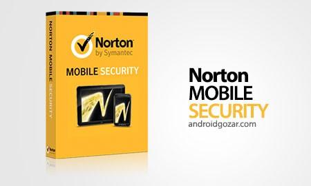 Norton Security and Antivirus Premium 3.23.0.3337 دانلود آنتی ویروس نورتون اندروید