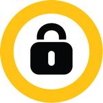 دانلود Norton Mobile Security Premium 4.7.0.4460 – آنتی ویروس نورتون اندروید