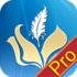 Notes on Life Pro 7.1 دانلود نرم افزار یادداشت