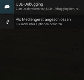 دانلود Notification Toggle Premium 3.8.6 نرم افزار ایجاد میانبر اندروید
