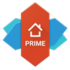 دانلود Nova Launcher Prime 7.0.17 نوا لانچر برای اندروید + پلاگین