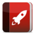 Speed Reader Premium 2.64 دانلود نرم افزار خواندن سریع