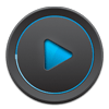 NRG Player music player FULL 2.3.7 موزیک پلیر قوی و زیبا اندروید