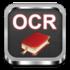 OCR Instantly Pro 3.0.9 دانلود نرم افزار تبدیل عکس به متن اندروید