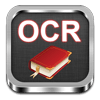 OCR Instantly Pro 3.0.5 دانلود نرم افزار تبدیل عکس به متن اندروید