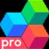 دانلود OfficeSuite Pro + PDF 10.15.26399 برنامه آفیس سوئیت اندروید