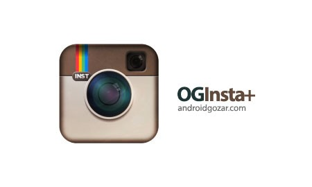 Instagram+ / OGInsta+ 10.14.0 او جی اینستا پلاس (دانلود از اینستاگرام) اندروید