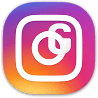Instagram+ / OGInsta+ 10.14.0 او جی اینستا پلاس (دانلود از اینستاگرام)