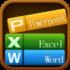 دانلود Olive Office Premium 1.0.93 برنامه آفیس اندروید