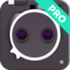 3D Camera Pro 1.8.1 دانلود نرم افزار دوربین سه بعدی