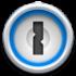 دانلود 1Password Pro 7.6 برنامه ساخت و ذخیره رمز عبور در اندروید