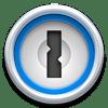 دانلود 1Password Pro 7.7.1 برنامه ساخت و ذخیره رمز عبور در اندروید