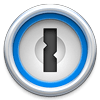 1Password Pro 7.3 دانلود برنامه ساخت و ذخیره رمز عبور در اندروید