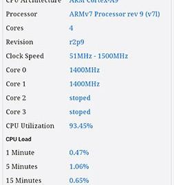 OPG Pro FULL 15.2.0 دانلود نرم افزار محافظ باتری