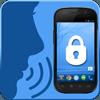 دانلود Voice Lock Screen 1.9.9 نرم افزار قفل صفحه صوتی اندروید