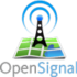 دانلود OpenSignal 3G, 4G & 5G Signal & WiFi Speed Test 7.9.1-1 تست سرعت اینترنت
