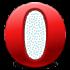 Opera Mobile Classic 12.1.8 دانلود مرورگر اپرا کلاسیک