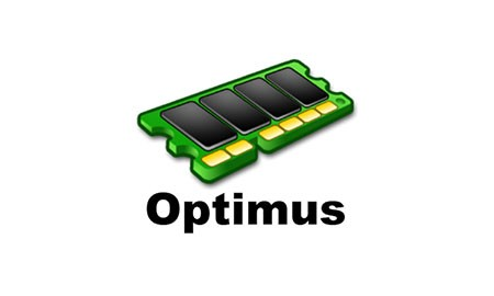 Optimus Root Memory Optimizer 3.0.3 Download memory optimization software