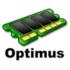 دانلود Optimus Root Memory Optimizer 3.0.3 بهینه سازی حافظه اندروید