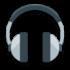 OpusAMP Premium – Audio Player 1.0.4.1 دانلود موزیک پلیر قدرتمند