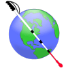Nearby Explorer 2.2.2 دانلود نرم افزار موقعیت یابی و ناوبری برای نابینایان