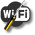 Wifi Fixer Donated 1.0.5.1 عیب یابی و رفع مشکلات شبکه