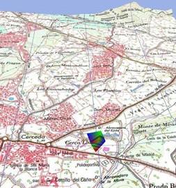 OruxMaps Donate 7.4.22 دانلود نرم افزار مسیریابی با GPS اندروید