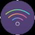 WiFi Premium 4.139.02 دانلود نرم افزار پیدا کردن WiFi رایگان