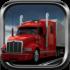 دانلود Truck Simulator 3D 2.1 بازی شبیه سازی کامیون اندروید + مود