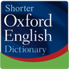 Oxford Shorter English Dictionary Full 7.1.199 دانلود دیکشنری انگلیسی کوتاه آکسفورد