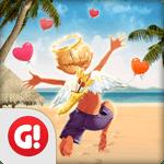 Paradise Island 4.0.8 دانلود بازی جزیره بهشت اندروید + دیتا