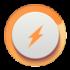 Potential Beta FULL 0.9.2 دانلود نرم افزار همگام سازی وضعیت باتری، WiFi و بلوتوث