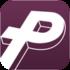 دانلود Parmis Accounting 5.6.5 برنامه حسابداری پارمیس اندروید