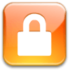 Password Safe Pro Full 3.3.5 دانلود نرم افزار ذخیره امن رمزهای عبور