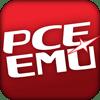 PCE.emu 1.5.34 دانلود نرم افزار شبیه ساز