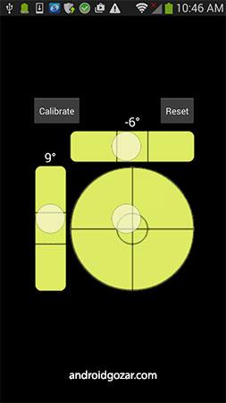 Smart Tools Pro 17.4 دانلود جعبه ابزار تمام عیار اندروید