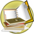 دانلود PDF and DJVU Reader 2.7.3.1 برنامه کتابخوان اندروید
