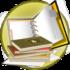 PDF and DJVU Reader 2.7.1.2 دانلود نرم افزار کتاب خوان اندروید