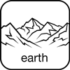 دانلود PeakFinder 4.2.27 برنامه پیدا کردن کوه ها و قله ها اندروید