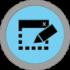 PEN Window Launcher 2.1.2 دانلود نرم افزار افزودن برنامه ها به PEN Window