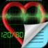 Perf.Blood Pressure(BP)Monitor 1.0 دانلود نرم افزار اندازه گیری فشار خون
