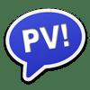 Perfect Viewer Donate 4.3.2.4 دانلود نرم افزار نمایش عکس و کمیک اندروید